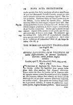giornale/TO00190063/1749/unico/00000192