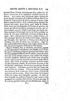 giornale/TO00190063/1749/unico/00000193