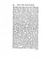 giornale/TO00190063/1749/unico/00000194