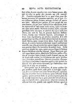 giornale/TO00190063/1749/unico/00000196