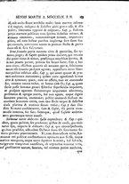 giornale/TO00190063/1749/unico/00000197