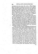 giornale/TO00190063/1749/unico/00000198