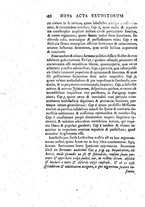 giornale/TO00190063/1749/unico/00000200