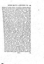 giornale/TO00190063/1749/unico/00000201