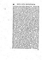giornale/TO00190063/1749/unico/00000202