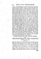 giornale/TO00190063/1749/unico/00000204