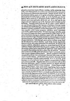 giornale/TO00190063/1749/unico/00000206