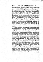 giornale/TO00190063/1749/unico/00000208