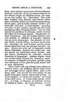 giornale/TO00190063/1749/unico/00000209