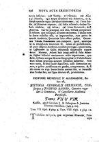 giornale/TO00190063/1749/unico/00000210
