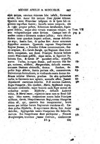 giornale/TO00190063/1749/unico/00000211