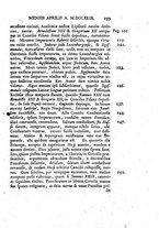 giornale/TO00190063/1749/unico/00000213