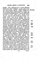 giornale/TO00190063/1749/unico/00000215