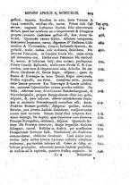 giornale/TO00190063/1749/unico/00000217