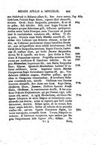 giornale/TO00190063/1749/unico/00000219