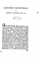 giornale/TO00190063/1774/unico/00000007