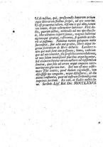 giornale/TO00190063/1774/unico/00000008