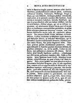 giornale/TO00190063/1774/unico/00000010