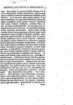 giornale/TO00190063/1774/unico/00000011