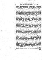 giornale/TO00190063/1774/unico/00000012