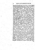 giornale/TO00190063/1774/unico/00000014