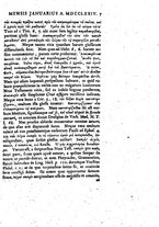 giornale/TO00190063/1774/unico/00000015