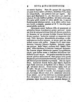 giornale/TO00190063/1774/unico/00000016