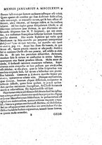 giornale/TO00190063/1774/unico/00000017
