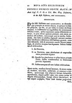 giornale/TO00190063/1774/unico/00000018