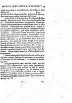 giornale/TO00190063/1774/unico/00000021