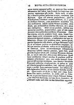 giornale/TO00190063/1774/unico/00000026