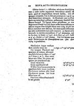 giornale/TO00190063/1774/unico/00000028
