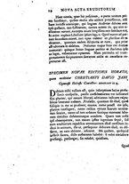 giornale/TO00190063/1774/unico/00000032