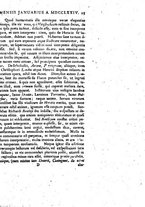 giornale/TO00190063/1774/unico/00000033