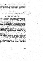 giornale/TO00190063/1774/unico/00000035