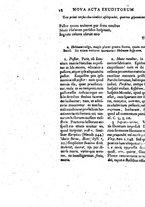giornale/TO00190063/1774/unico/00000036