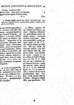 giornale/TO00190063/1774/unico/00000037