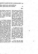 giornale/TO00190063/1774/unico/00000039