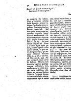 giornale/TO00190063/1774/unico/00000040