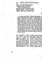 giornale/TO00190063/1774/unico/00000044