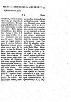 giornale/TO00190063/1774/unico/00000045