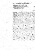 giornale/TO00190063/1774/unico/00000046