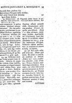 giornale/TO00190063/1774/unico/00000047