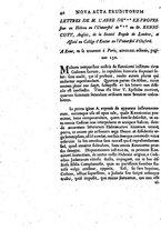 giornale/TO00190063/1774/unico/00000048