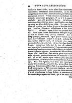 giornale/TO00190063/1774/unico/00000052