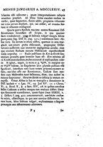 giornale/TO00190063/1774/unico/00000053