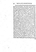giornale/TO00190063/1774/unico/00000054