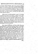 giornale/TO00190063/1774/unico/00000055