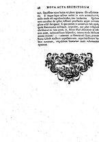 giornale/TO00190063/1774/unico/00000056