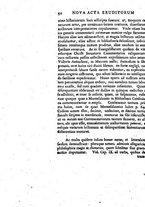giornale/TO00190063/1774/unico/00000058